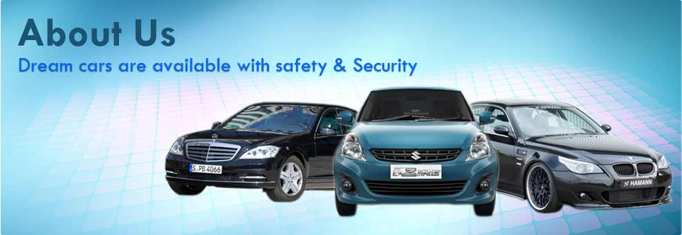 Car Hire Services At Reasonable Rates In Kolkata